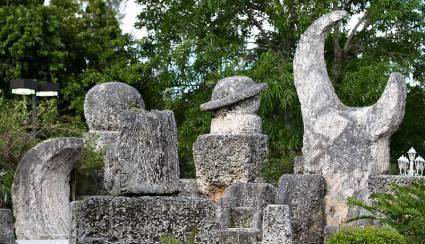 questions l homme qui soulevait des pierres